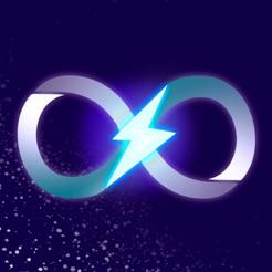 Energía: Transmisión por cable