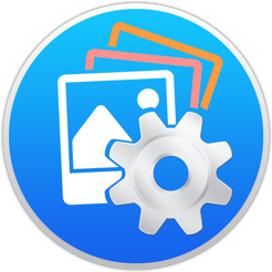 ‎Duplicate Photos Fixer Pro