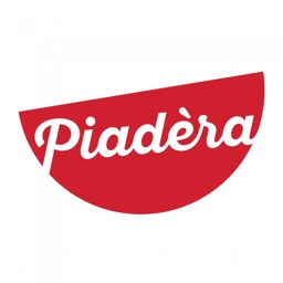 Piadèra