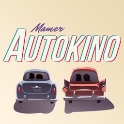 Mamer Autokino