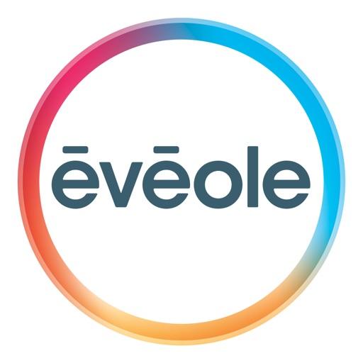 Eveole