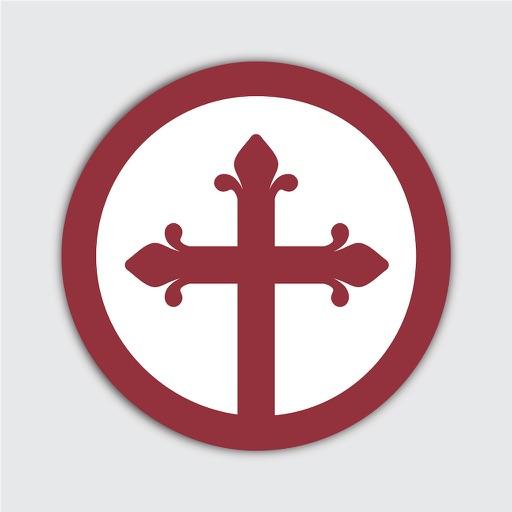 Tates Creek Presbyterian
