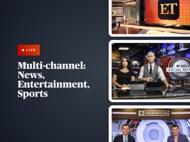CBS News: Live Breaking News ipad images