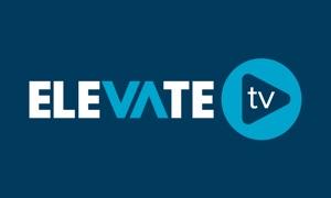Elevate TV