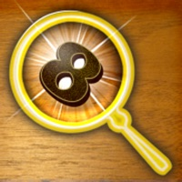 Codes for Mystery Numbers: Hidden Object Hack