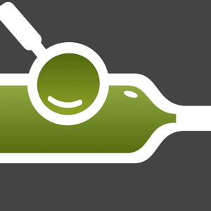 Wine-Searcher ios app