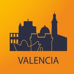 Valencia Travel Guide .