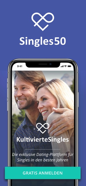 Die beste kostenlose iphone-Dating-AppDating Parker Gitarren