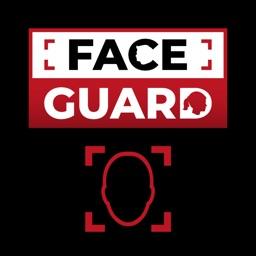 Faceguard