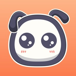 Manga Dogs - webtoon reader