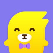 宠优优-宠物短视频社区