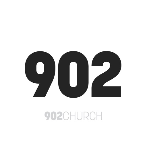 902 Church icon