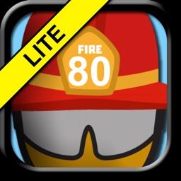 Fire Dept 80 Lite