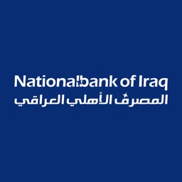 National Bank of Iraq
