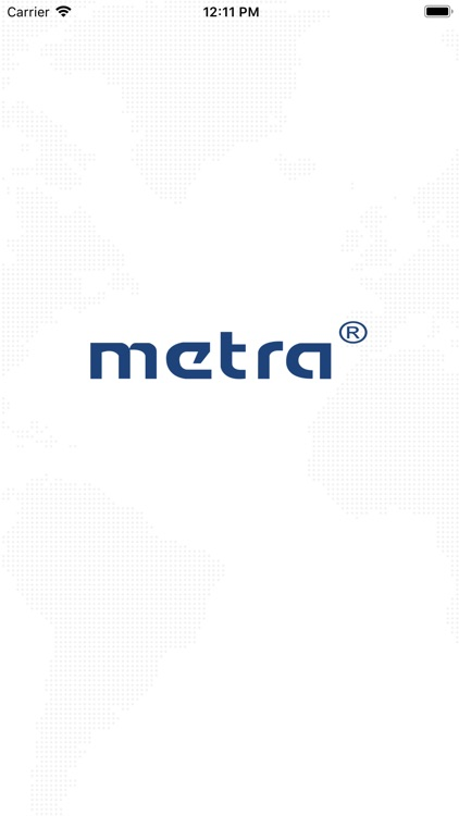 Metra Group