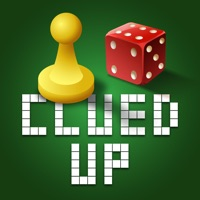 Codes for Clued Up: for Clue Board Game Hack