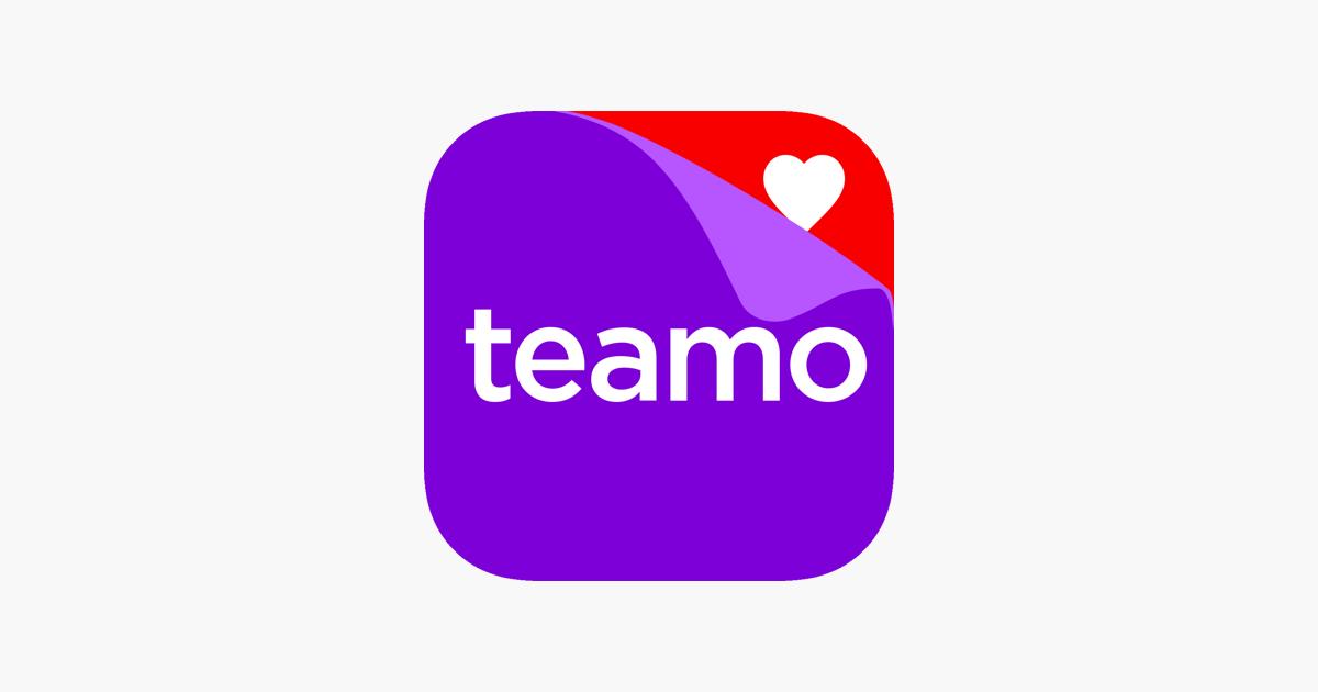 Aplikacija za upoznavanje s testom