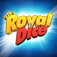 Codes for RoyalDice: Dice with Everyone Hack