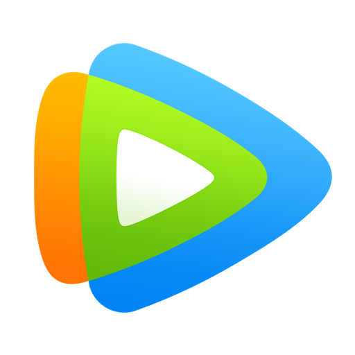 腾讯视频-权力的游戏、无心法师2全网首播