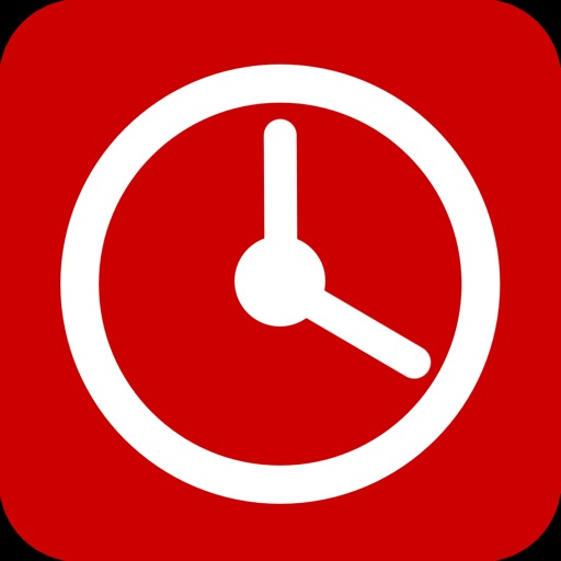 Timecard Supervisor for iPad