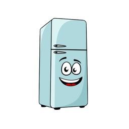 PocketRefrigerator
