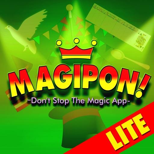 MAGIPON! LITE
