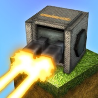 Codes for Block Fortress Hack