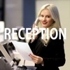 OFFICE RECEPTION Reviews
