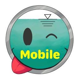 iDrawlix Mobile