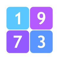 Codes for Add to 10 Plus: Number Game Hack