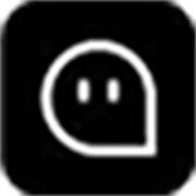 积木-同城附近人交友约会app