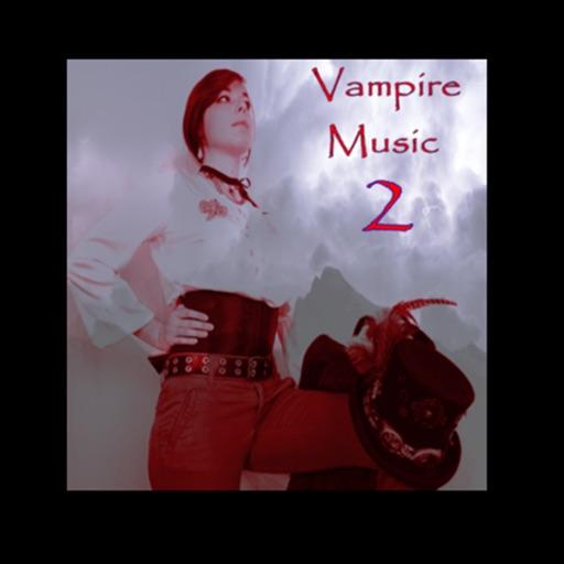 Vampire Music 2