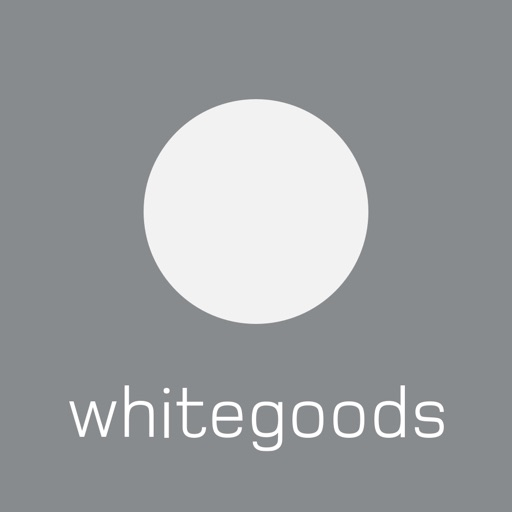 Whitegoods Lightmeter By Inter Lux