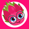 App Icon for Keiki Juego de animales niños App in Colombia IOS App Store