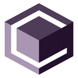 MyClubConnect - UK Club Events