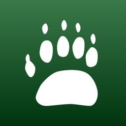 Badger Bank Mobile