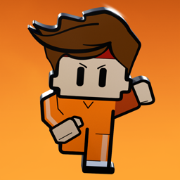 Ícone do app Escapists 2: Pocket Breakout
