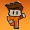 App Icon for Escapists 2: Pocket Breakout App in Portugal IOS App Store