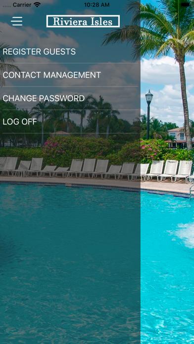 South Florida Security Group screenshot 4