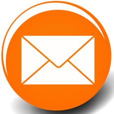 ‎Email Extractor Lite
