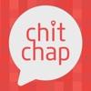 新しい出会い -> ChitChap