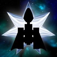 Codes for Stellar Racer Hack