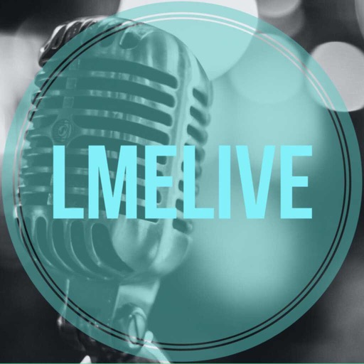 LMELive
