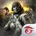 Call of Duty: Mobile - Garena