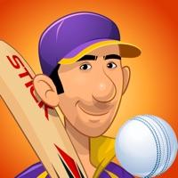 Stick Cricket Premier League free Resources hack