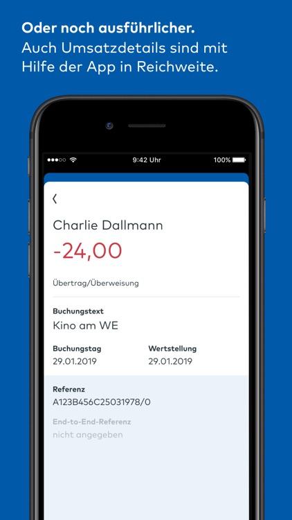 HSV Fan-Konto screenshot-6