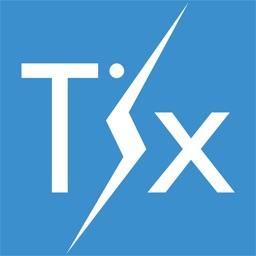 TixFlash