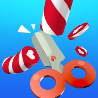 Codes for Cut the Candy Hack