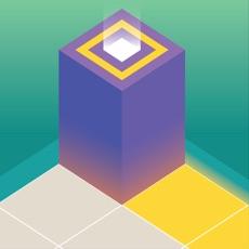Activities of Light Block