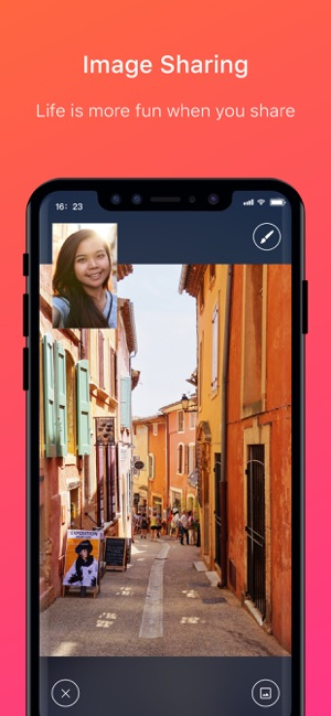 JusTalk Video Chat & Messenger on the App Store